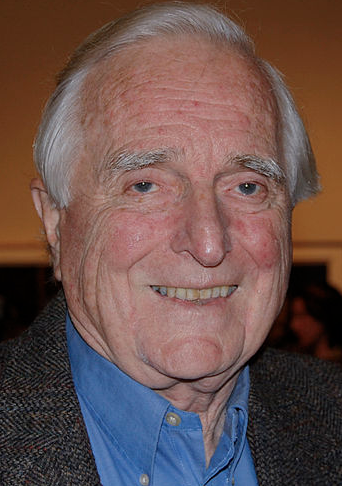 douglas engelbart unsung hero in the history of computers